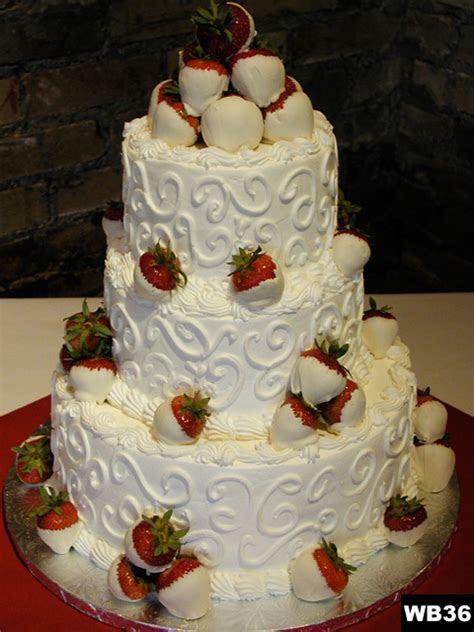 Blue Bonnet Bakery   Wedding Cakes   Ft. Worth, Texas
