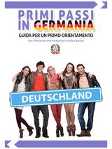 Guide lavoro vivere in germania