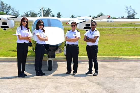 Sekolah Pilot Luar Negeri Temukan Semua Hal Tentang Sekolah Pilot Luar Negeri Mulai Dari Tujuan Negara Sampai Kesalahan Dalam Memilih Sekolah Pilot Di Sini