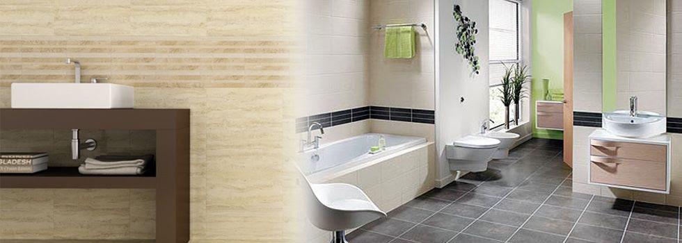 Tiles | Bathroom Tiles | Northern Ireland | Timoney Tiles ...
