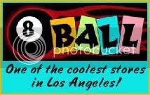 8Ball!