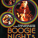 Boogie Nights: UK DVD