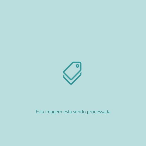 img.elo7.com.br/product/main/CECACA/jogo-banhao-bordado-3-pecas-bordados.jpg
