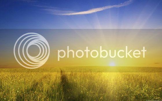 photo hd_wallpaper_6044-620x387.jpg