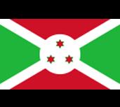 مشاهدة مباراة بوروندي وغينيا بث مباشر 30-06-2019 كأس الأمم الأفريقية