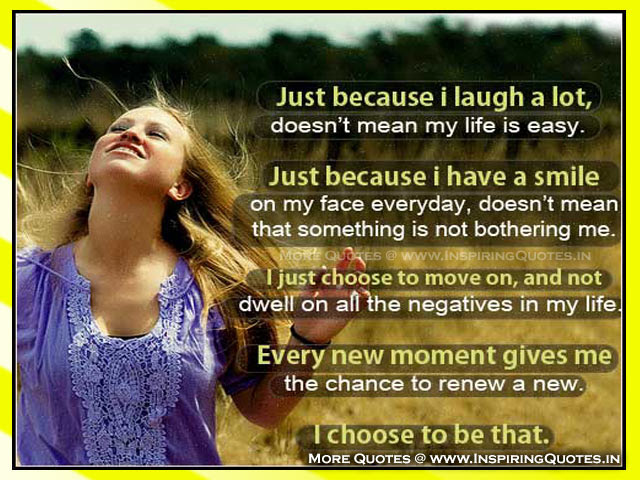 Positive Quotes Motivational Positive Thinking Life Quotes