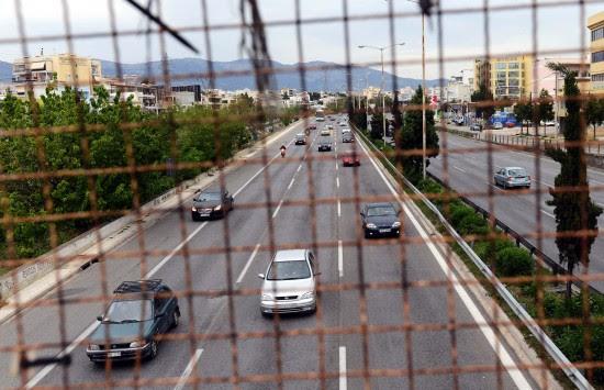 Επιστρέφονται από σήμερα οι πινακίδες και οι άδειες οδήγησης εν όψει Δεκαπενταύγουστου