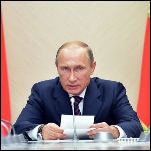 Кто стоит за громкими спецоперациями ФСБ