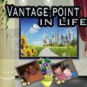Vantage Point In Life