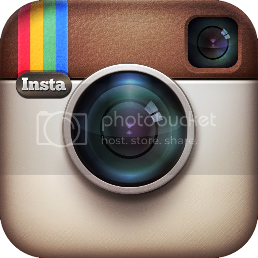photo instagram-logo-png_zps9yd4ch4s.png