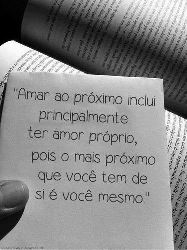 Frases Do Facebook Amar O Proximo Inclui Principalmente Ter Amor