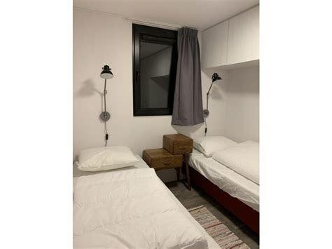 Etagenbett Zwei Einzelbetten