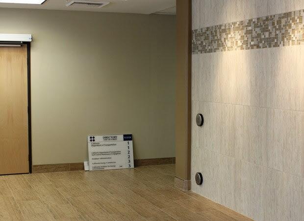 Commercial Flooring Simas Floor Design Company