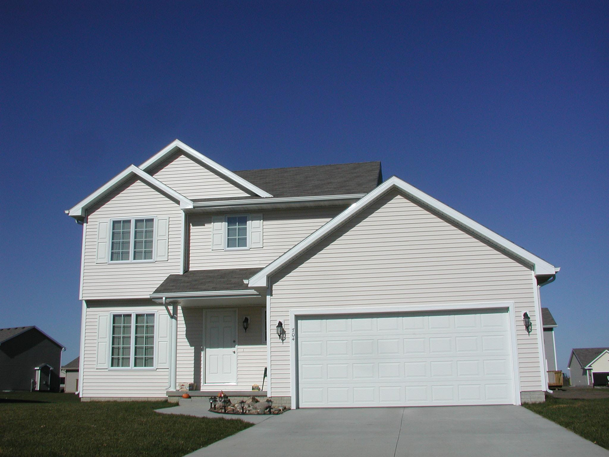 Ankeny, Iowa IA For Sale By Owner, Iowa FSBO Home in Ankeny IA, SW 50TH ST ForSaleByOwner Home