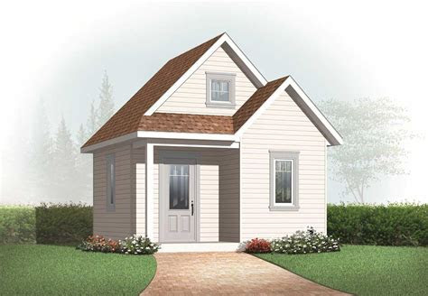 specialty house plan  bedrms  baths  sq ft