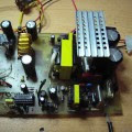 SMPS-mạch-TL494-EI33