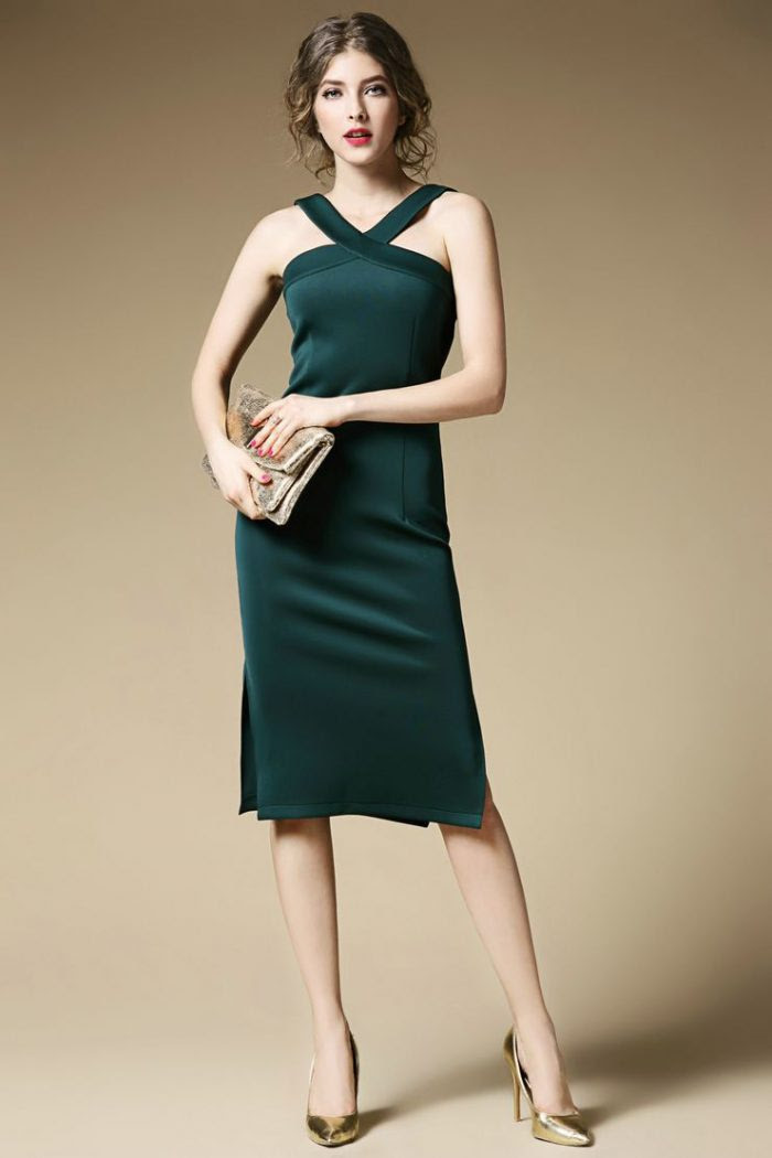 Women Dinner Outfit Ideas 2020 Fashionmakestrends Com