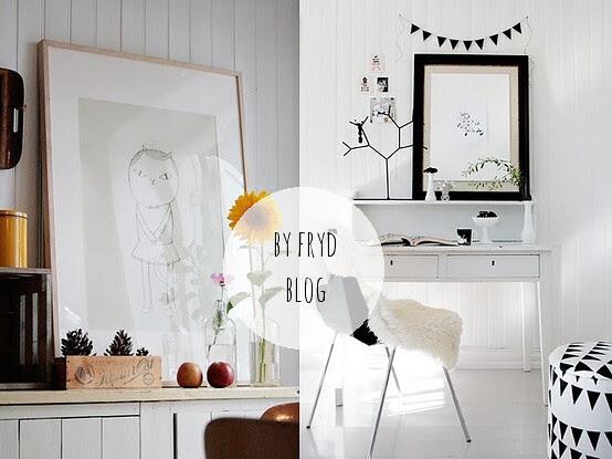 byfrydblog_5