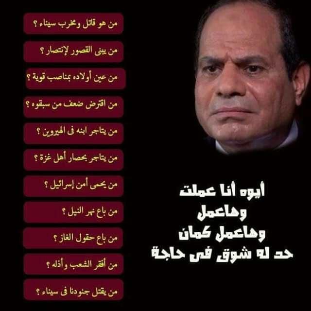 وفاة الفنانة الكويتية عواطف محمد Sahara Blog S