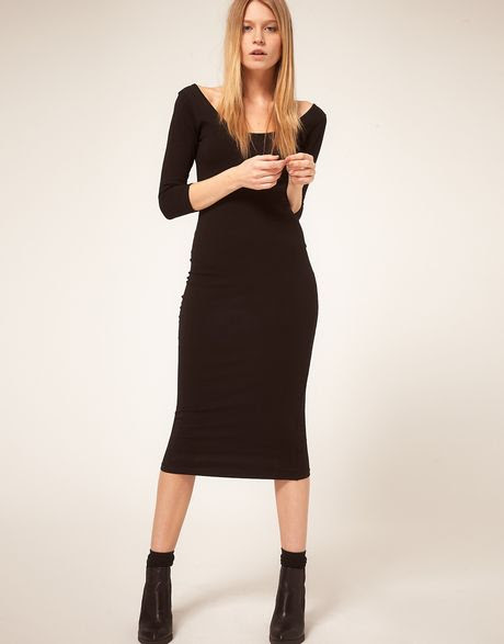 Bodycon sleeves with dress a is what near shopping