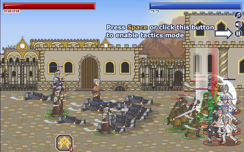 Super Smash Flash Hacked Game Arcade Pre Hacks Bear Games
