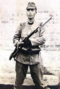 soldado_japo_arisaka