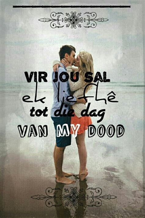 436 best images about Afrikaans Veraltyd on Pinterest
