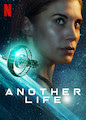 Another Life - Season 1