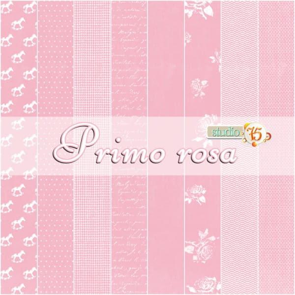 http://www.odadozet.sklep.pl/pl/p/Papier-studio75-15x15-PRIMO-ROSA-zestaw/5875