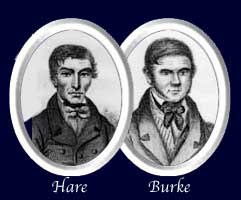 Burke e Hare WKPD {{PD-1923}}