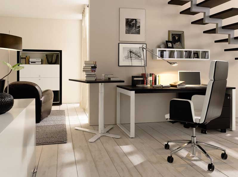 Amazing Interior Design Creative Home Office Ideas