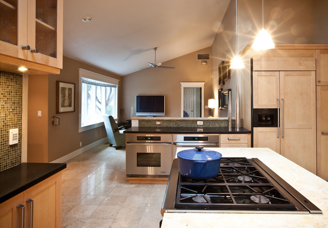 Image Result For Kitchen Design Theme