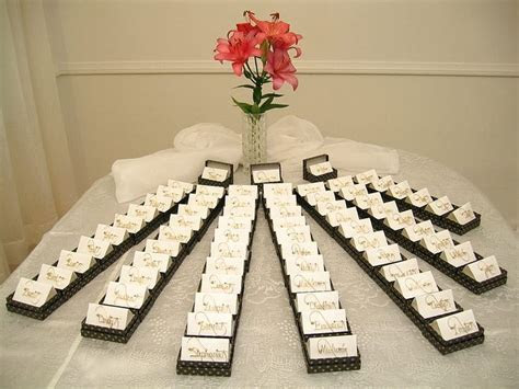 107 best images about Second Wedding Gift Ideas on