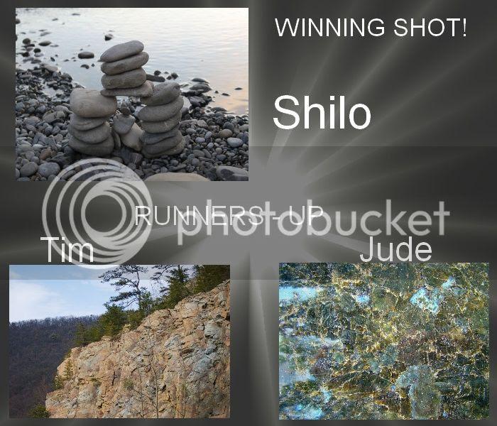 photo stonewinners_zps0e38af09.jpg