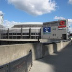 800px-Rogers_Arena