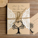 Wedding Cards in Sivakasi, Tamil Nadu   Get Latest Price