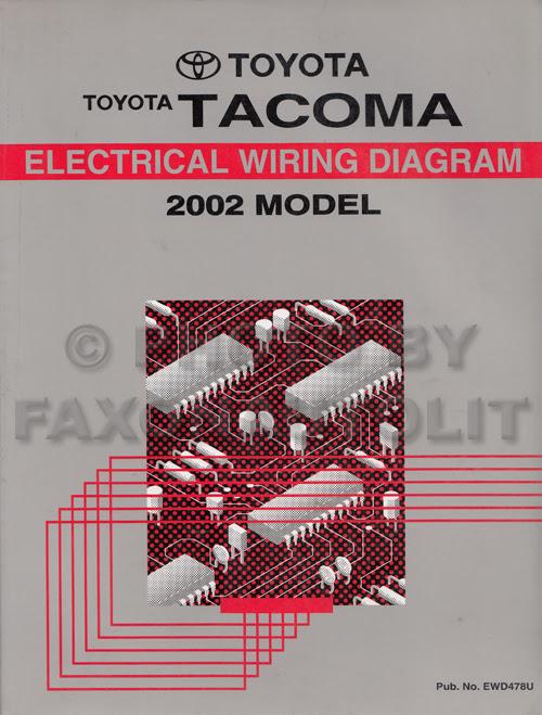 Diagram 2008 Toyota Tacoma Wiring Diagram Full Version Hd Quality Wiring Diagram Vadidiagram Cabinet Accordance Fr