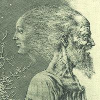 Konstantin Kalynovych, Book of Ecclesiastes