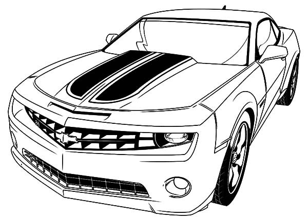 Collection of Camaro clipart | Free download best Camaro ...