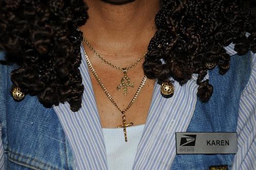 karen's necklace_1242 web