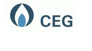 ceg-gas-natural-252_1459863903.03.jpg