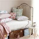 Not Pink and Beautiful Teen Girl Bedrooms | Home Interior Design ...