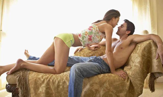 Semua tentu setuju Bung bahwa apa yang terjadi dalam adegan panas video porno memang  Dibalik Alur Cerita Tak Masuk Akal, Ternyata Video Porno Mengajarkan Beberapa Hal