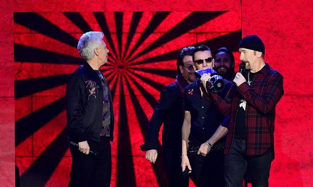 MTV-Europe-Music-Awards-2017-Show-London.jpg