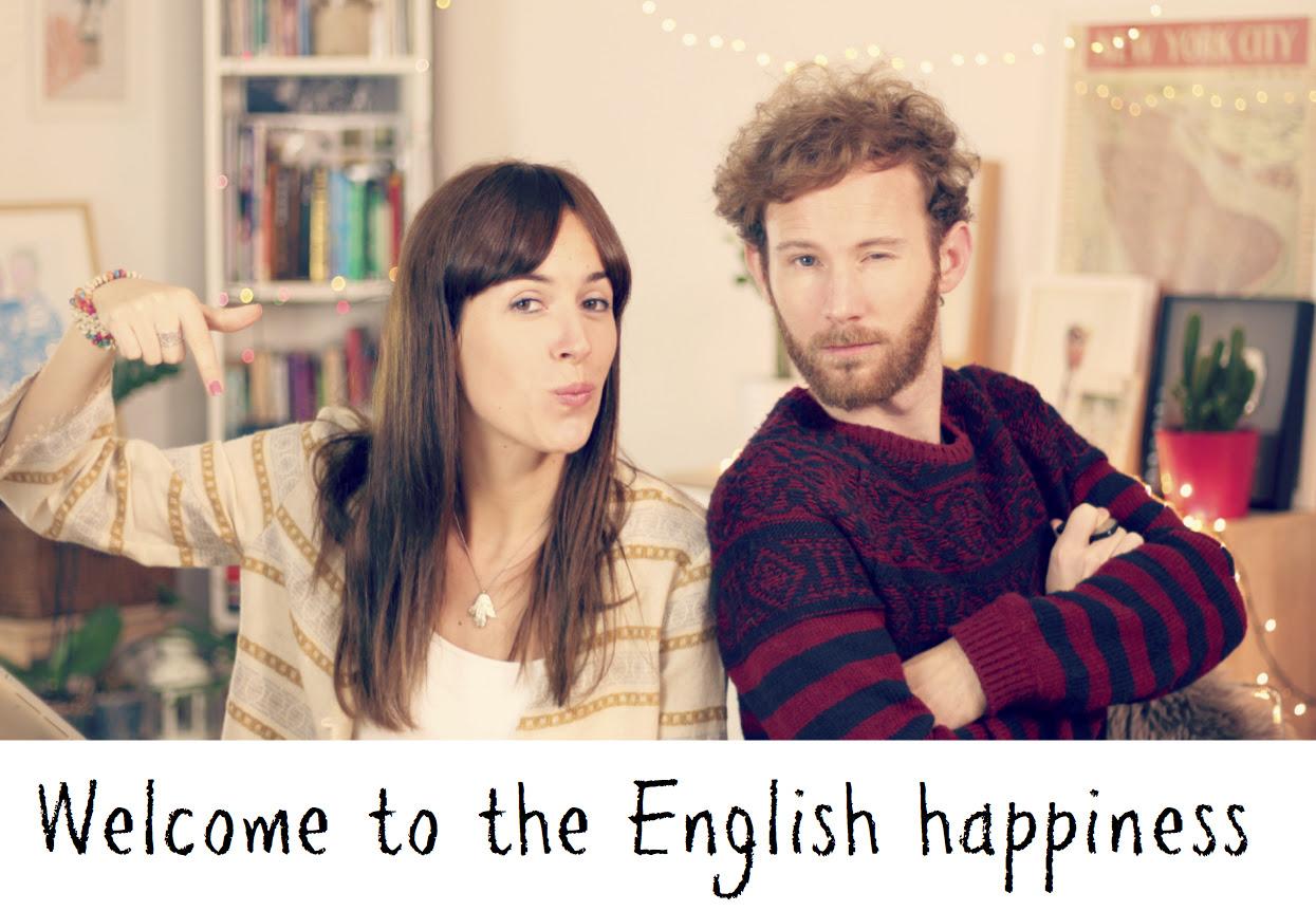 Resultado de imagen para amigos ingleses