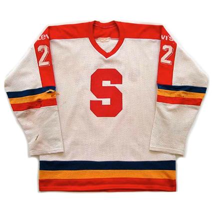 Sparta Prague 93-94 jersey