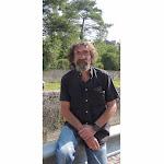 Bourgogne-Franche-Comté - Faits divers. À 50 ans, cet homme a sauvé un automobiliste de la noyade