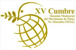 XV Cumbre NOAL