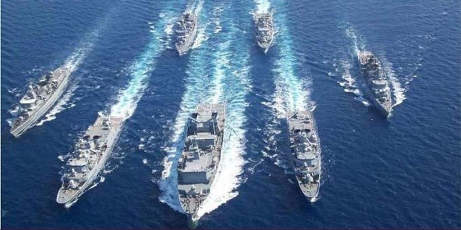 Με γαλλικές φρεγάτες η ενίσχυση του Πολεμικού Ναυτικού