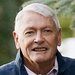 John Malone, Liberty Media's chairman, is looking to shake up the cable industry, which has been losing pay-TV subscribers.